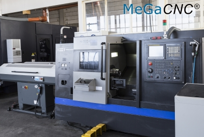 Hwacheon Hi-Tech 200A